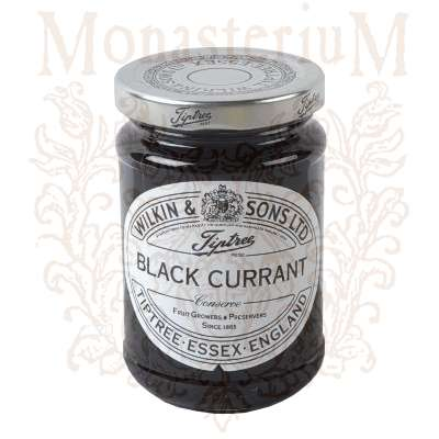 Wilkin--Sons-Black-Currant-Vasetto-gr.-340