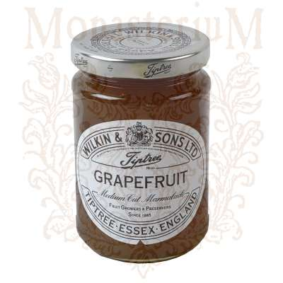 Wilkin--Sons-Grapefruit-Marmalade-Vasetto-gr.-340