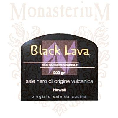 Sale-Black-Velvet-vasetto-gr.-200,-in-grani