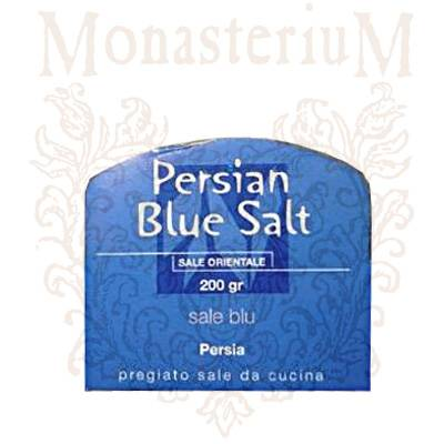 Sale-Blu-di-Persia-vasetto-gr.-200,-in-grani